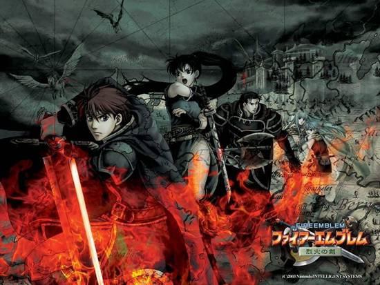 《终焉誓约》12.17开测:静下心来看看剧情 体会下经典的日式RPG