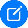 iOS 13 小技巧:用特效动画信息发送节日祝福