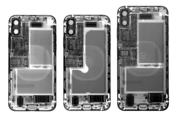 采用缺陷部件组装 iPhone 销售,富士康内部人员涉案