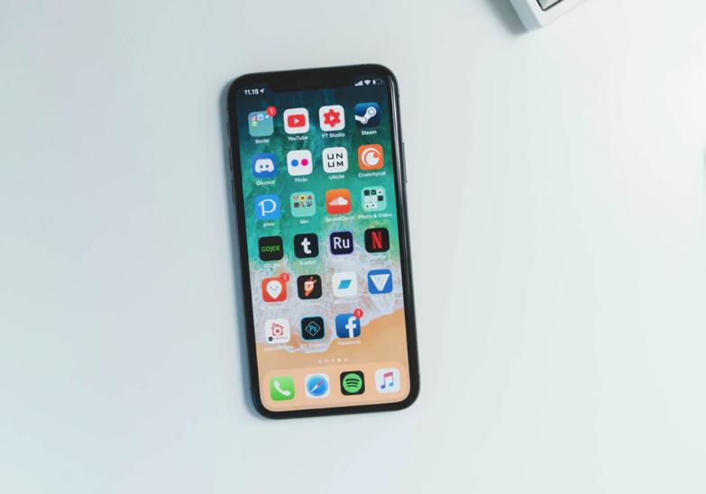 iPhone 为什么会有低电量提醒?