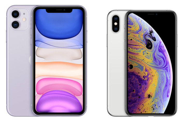 买新不买旧?现在买 iPhone XS 划算吗?