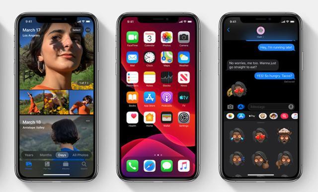 苹果iOS系统是及时更新好还是等稳定了再更新好?