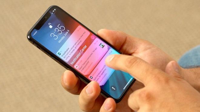 Elcomsoft 取证包获升级,iPhone 未解锁也可被调取部分信息