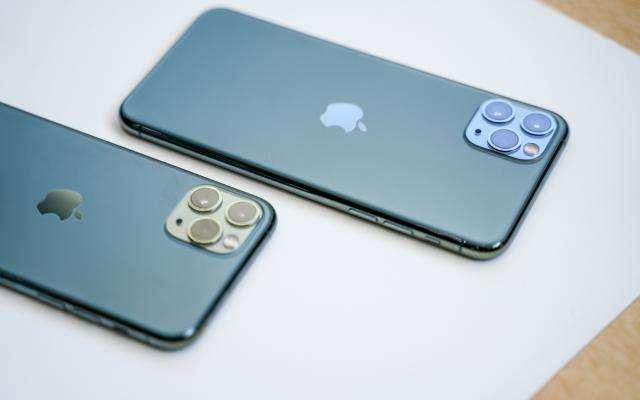 外媒称苹果 5G 版 iPhone 必火:中国用户会很买单