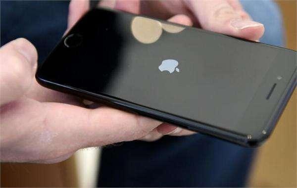 iPhone XR手机4G显示正常,无法打开网页怎么办?