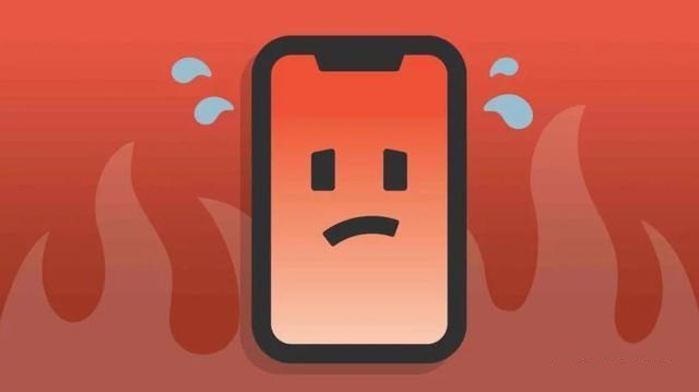 iPhone手机为何容易发热?导致iPhone发热的原因是什么?