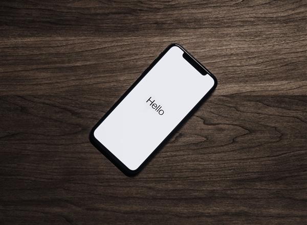 韩媒:京东方最快明年为 iPhone 供应 OLED 屏