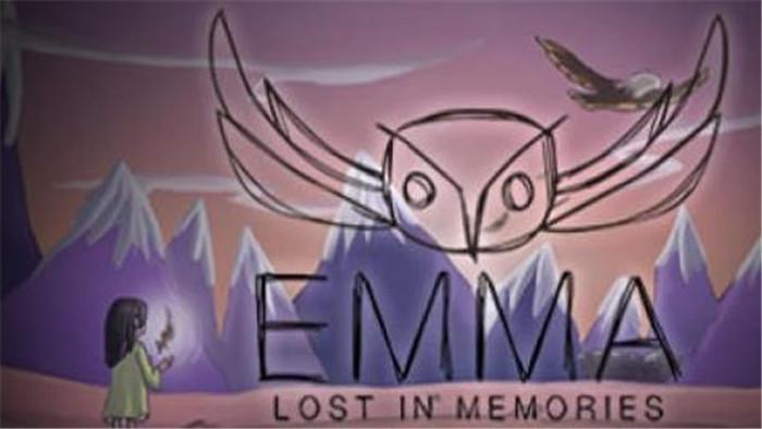 动作游戏《EMMA:Lost in Memories》推出