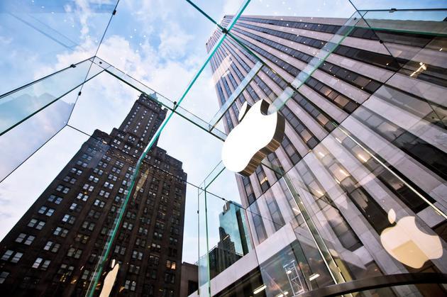 蘋果新聞服務月活達 1 億,訂閱人數同比增加 18%