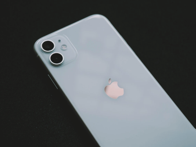 如何参加苹果官方举办的 iPhone 11 夜景拍摄挑战赛?