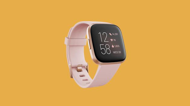 蘋果被指控侵犯手表技術專利,曾挖走對方兩名首席高管