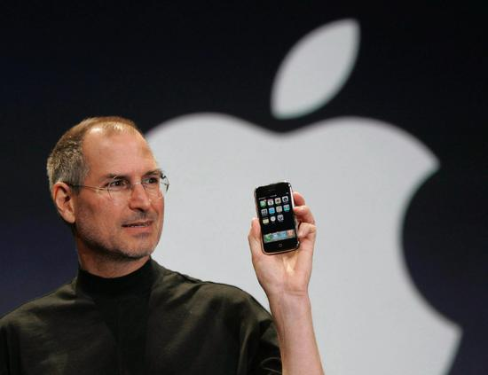 外媒:iPhone 發布 13 周年,累計銷量將達到 20 億部