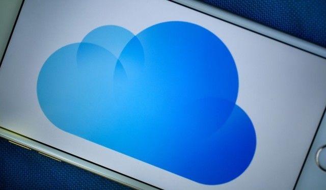 苹果会扫描 iCloud 照片,以防止违法内容
