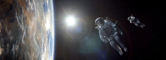 《旅燕归航》评测:在宇宙中,一个生命消逝前的半小时会发生什么?