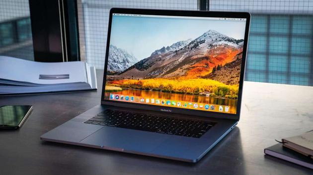 """苹果新 macOS 或将增加""""专业模式"""" :可短暂提升性能"""