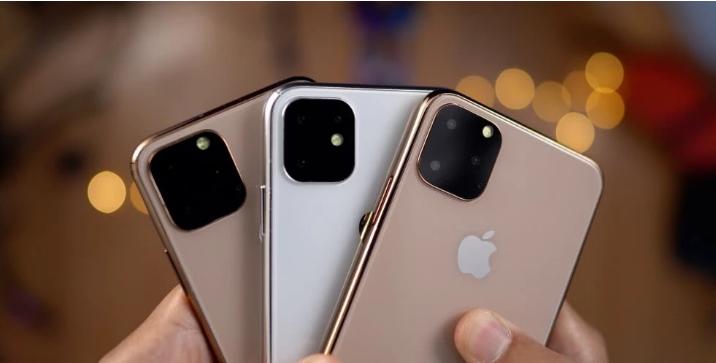 64GB、128GB、256GB的iPhone11,哪個最值得買?