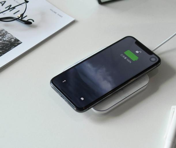 (已修复)iPhone 无法正常进行无线充电怎么办?