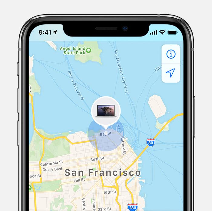 分享自己的 Apple ID 可能有哪些影响?