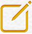 iOS 13 小技巧:使用备忘录创建清单