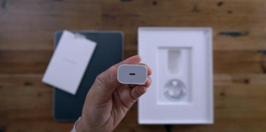 快充会对 iPhone 电池造成损伤吗?