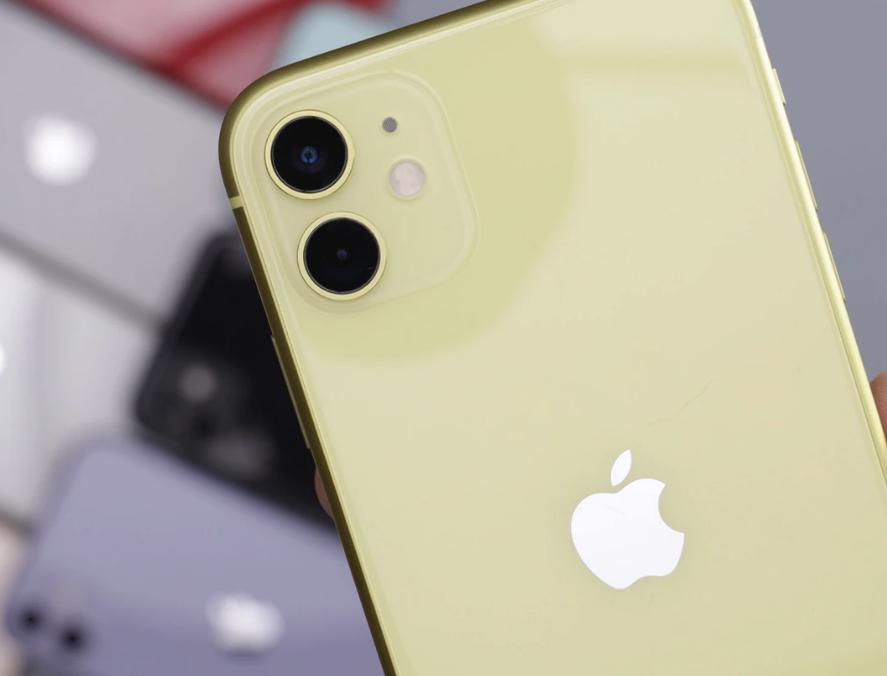 苹果无奈,越来越多国家可破解 iPhone 手机