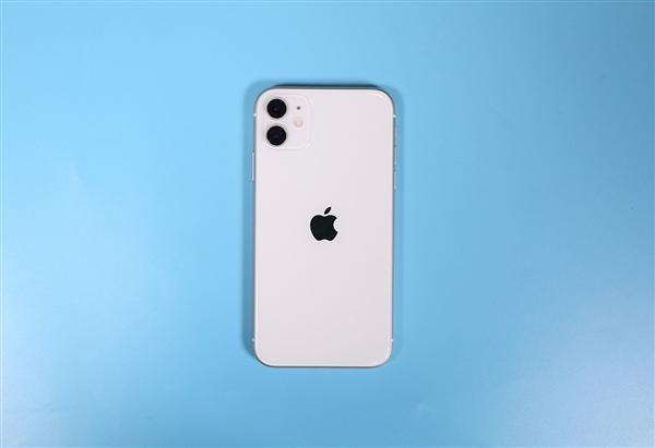 欧盟并未要求 iPhone 更换 Type-C 接口