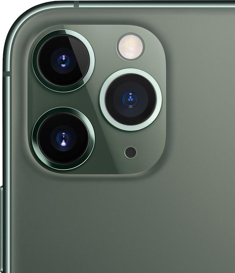 iPhone 12外形不变 厚度变薄