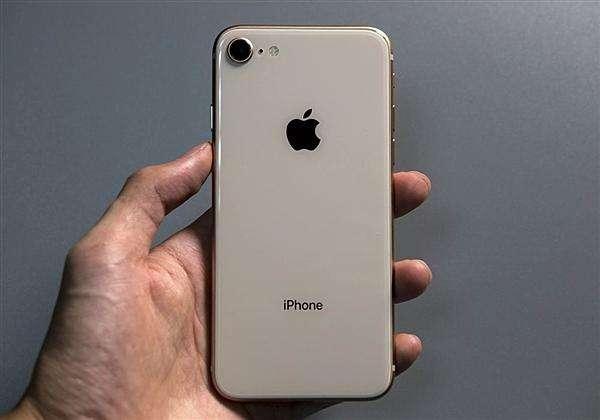 蘋果趕工 iPhone 9:2736 元起步靠性價比征服市場