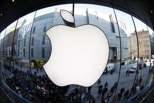美司法部对苹果展开反垄断调查:查访iOS开发商
