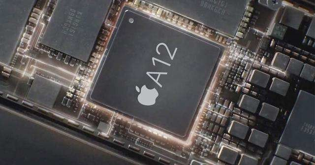 库克:5G 会对苹果产品起到巨大推动力