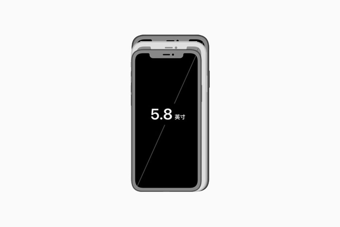 iPhone 11 Pro 和 iPhone 11 哪款更重?握持感如何?