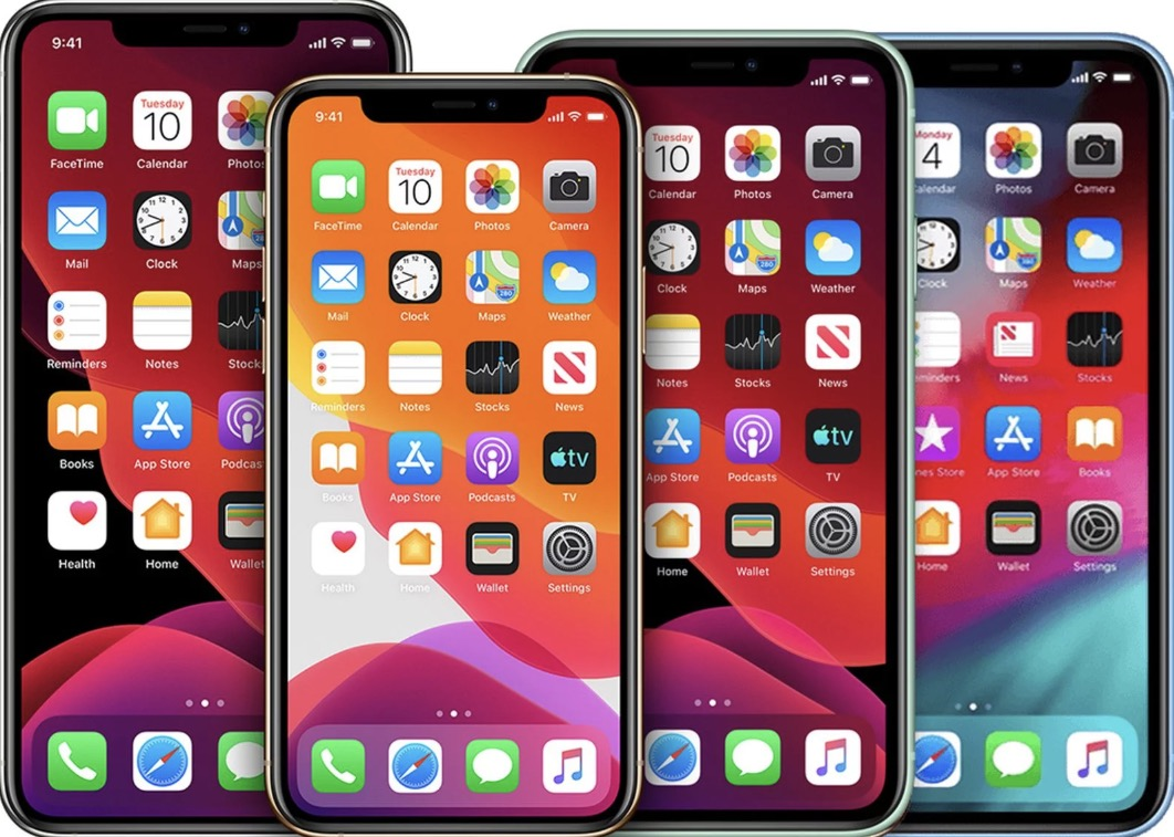 对高通版不满意,苹果准备自行设计 5G iPhone 天线