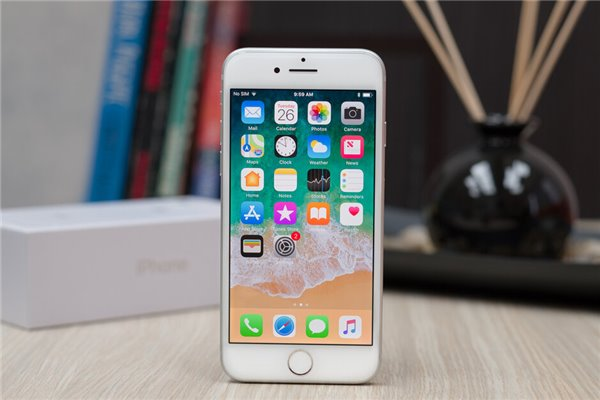 爆料汇总:iPhone SE 2/iPhone 9 究竟是什么样的?