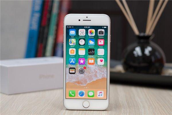 外媒汇总 iPhone 9(iPhone SE 2)爆料信息