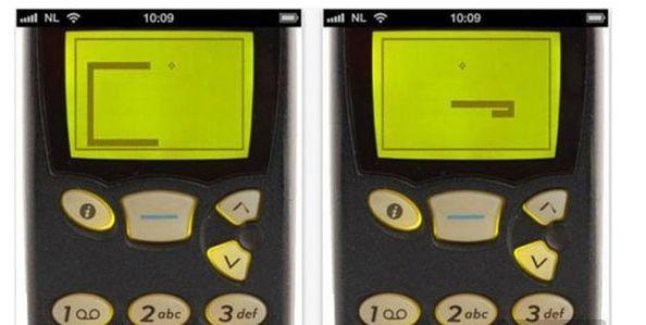 世界手游的鼻祖,竟来自一款43年前的街机游戏?