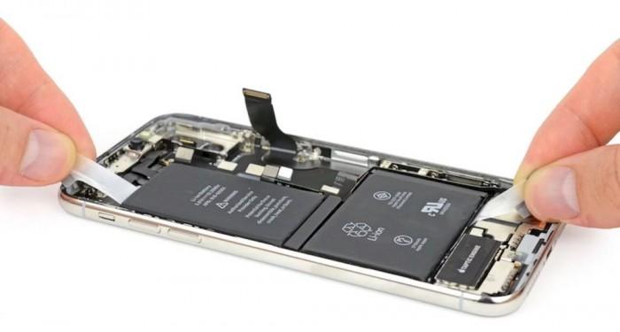 统一充电接口还不够?欧盟希望包括 iPhone 在内的手机用可拆卸电池