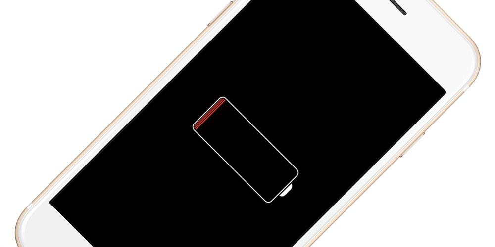 苹果同意支付 5 亿美元,和解 iPhone「降速门」诉讼