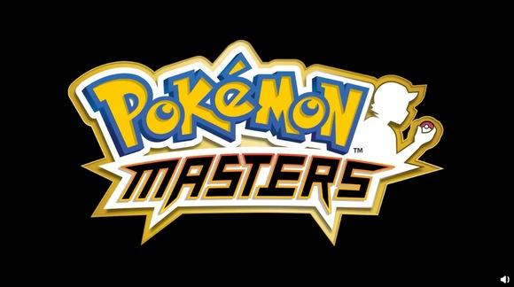 宝可梦手游《宝可梦Masters》公布中文宣传片,大木博士带梦幻登场