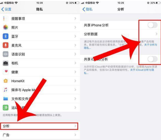 升级后iOS13太耗电?不存在的