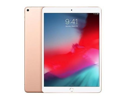 iPad Air 3 黑屏问题售后指南:苹果官方发布维修计划