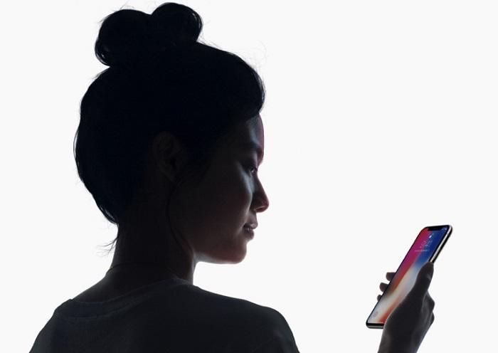 专利暗示苹果或将为 MacBook 引入面容解锁功能