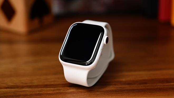 「财富」杂志公布最伟大的设计产品名单,Apple 产品独占鳌头