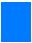 如何为 iCloud 清理出更多可用空间?