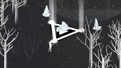 《CLOSER-少女奇异人生探索之旅》:一场抽象却又极具艺术的冒险旅程