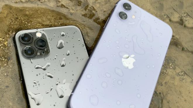 摩根大通推测 A14 芯片将不会用于 5G 版 iPhone 12