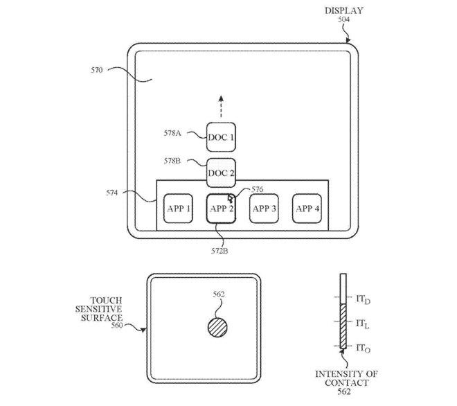 专利暗示苹果希望 iPhone 能在水下正常使用