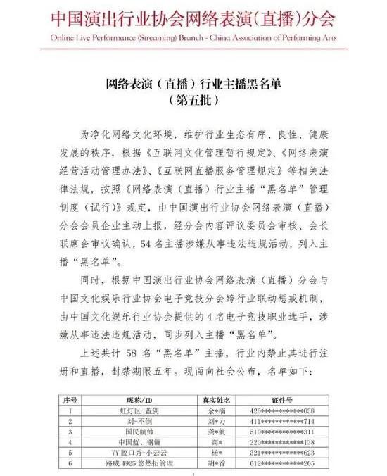 爱思游报第62期:《Valorant》人气火爆,多名主播被列入直播黑名单