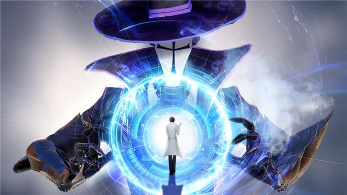 公主连接Re:Dive双端公测,今天有10款游戏开测信息!