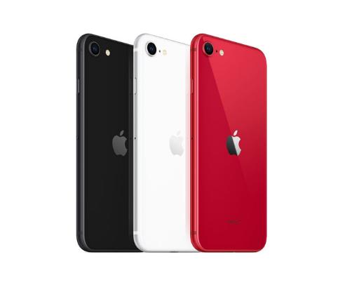 新款iPhone SE不值得购买的理由有哪些?