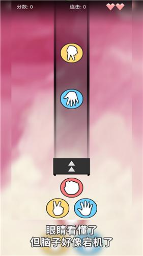 彩虹联萌限量封测,今日有8款新游开测信息。